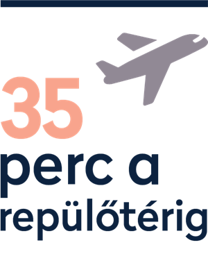 35 airport
